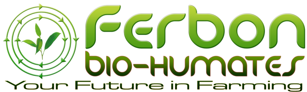 Ferbon – Fertilisers and Carbon